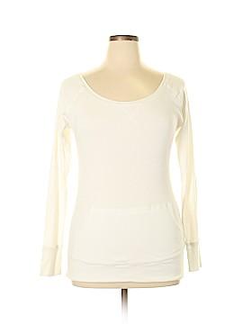 Nike Sweatshirt Size 16 - 18