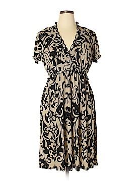 Enfocus Casual Dress Size 16 w