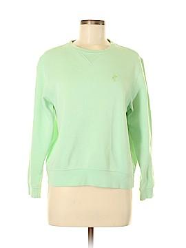 Ashworth Sweatshirt Size S