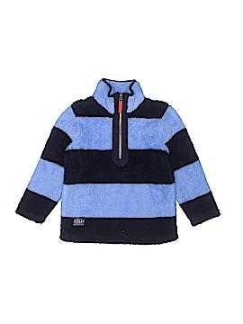 Joules Fleece Jacket Size 3 - 4