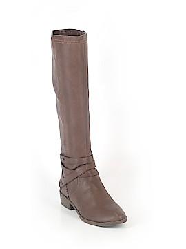 Fergalicious Boots Size 6