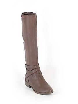 Fergalicious Boots Size 9