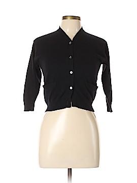 TSE Cashmere Cardigan Size L