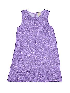 L.L.Bean Dress Size 6X - 7