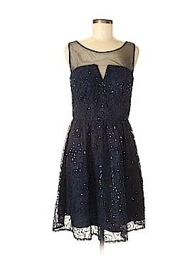 Decode 1.8 Cocktail Dress Size 6