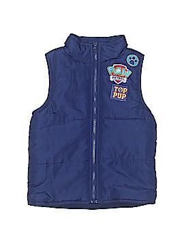 Nickelodeon Vest Size 2T