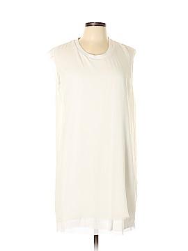 BLK DNM Casual Dress Size M