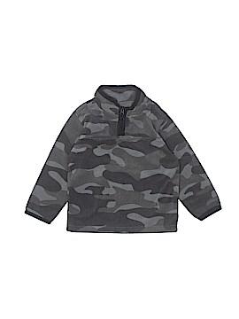 OshKosh B'gosh Fleece Jacket Size 24 mo