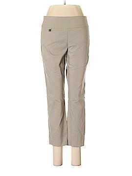 Alfani Khakis Size 4