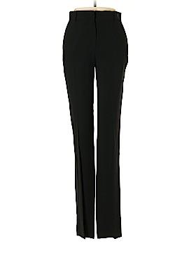 Jean Paul Gaultier Dress Pants Size 6