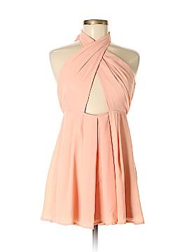 Glamorous Sleeveless Blouse Size S