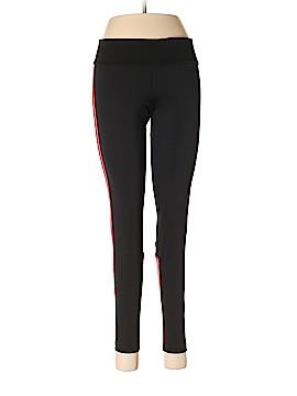 EXP Core Active Pants Size M