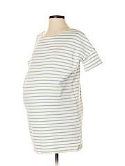 Hatch Casual Dress