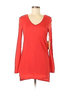 Halogen Long Sleeve T-Shirt Size XS