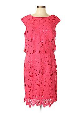 Jax Casual Dress Size 12