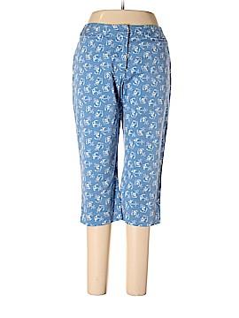 Pendleton Casual Pants Size 12