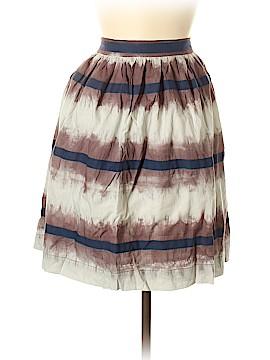 Edme & Esyllte Casual Skirt Size 14