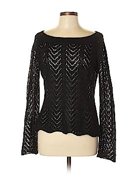 Vero Moda Pullover Sweater Size XL