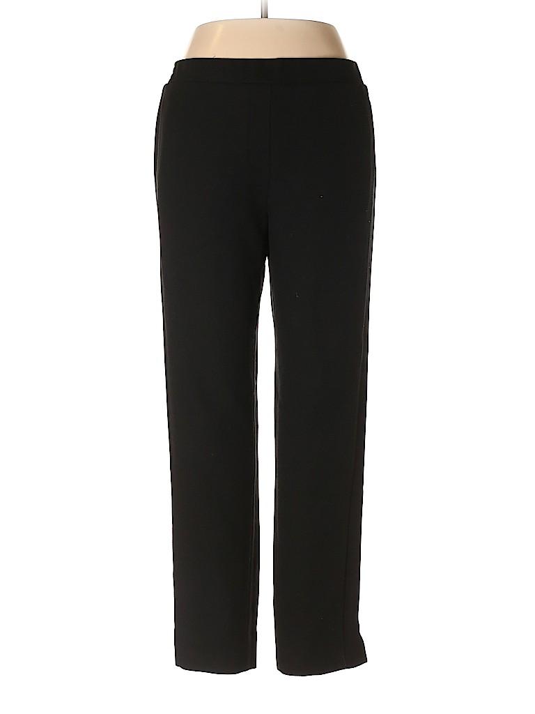 BCBGMAXAZRIA Women Casual Pants Size L