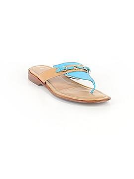 Tod's Sandals Size 40 (EU)