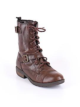 G.H. Bass & Co. Boots Size 7 1/2