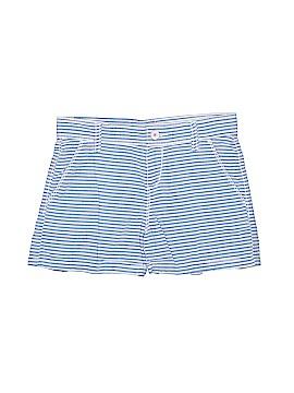 Old Navy Shorts Size 10