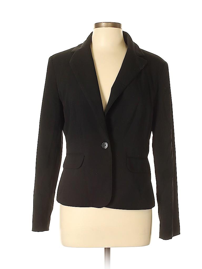 Nine & Company Women Blazer Size 10