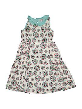 Lola et moi Dress Size 8 - 9