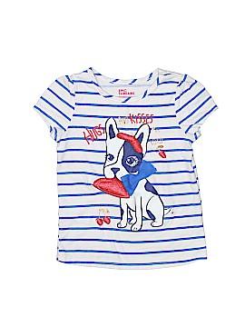Epic Threads Short Sleeve T-Shirt Size 5