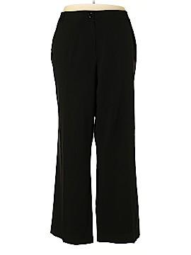 Avenue Casual Pants Size 28 (Plus)
