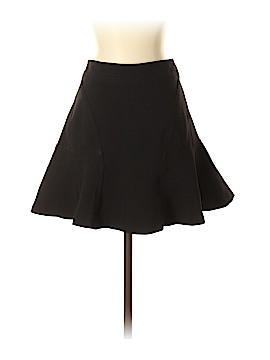 Worthington Casual Skirt Size 4 (Petite)