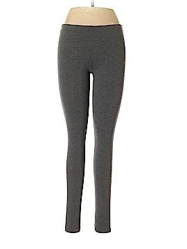Miss Selfridge Leggings Size 12