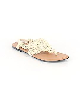 American Eagle Shoes Sandals Size 10