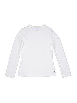 Bcg Active T-Shirt Size 7