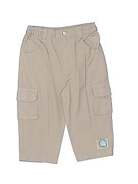 Boyz Wear By Nannette Cargo Pants Size 18 mo