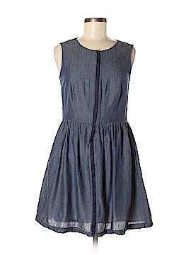 Fashion Star Casual Dress Size 6