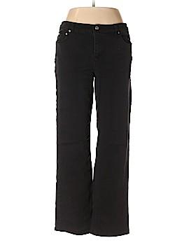Jones New York Jeans Size 12