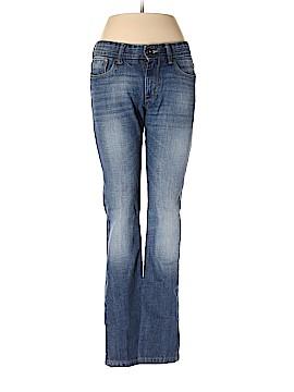 Splash Jeans 28 Waist
