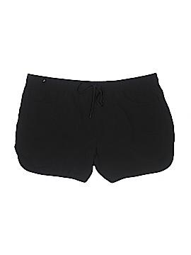 Torrid Athletic Shorts Size 3X Plus (3) (Plus)