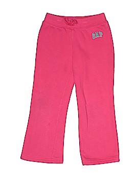 Baby Gap Outlet Sweatpants Size 4T
