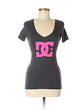 DC* Short Sleeve T-Shirt Size XS