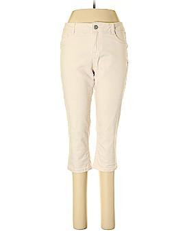 D. Jeans Jeans Size 10