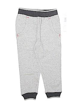 DKNY Sweatpants Size 4