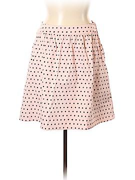 Disney Casual Skirt Size 16