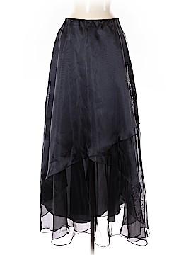 Alex Evenings Formal Skirt Size M