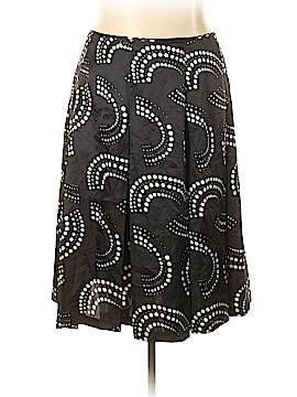 John Paul Richard Casual Skirt Size 16