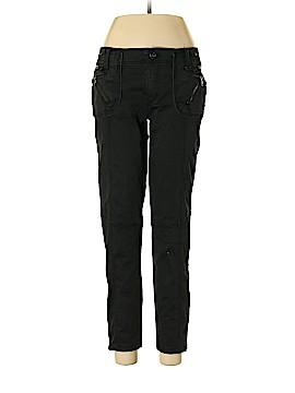 Marrakech Jeans 31 Waist