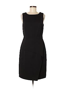 Carolina Herrera Cocktail Dress Size 8