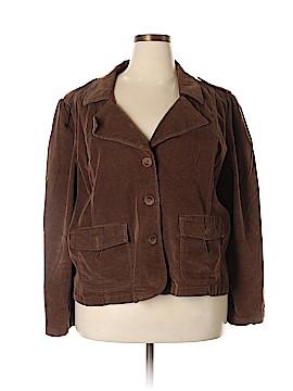 Venezia Jacket Size 22/24 Plus (Plus)