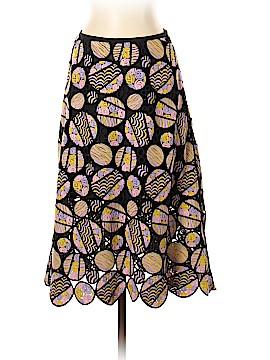 Cynthia Rowley Casual Skirt Size 0